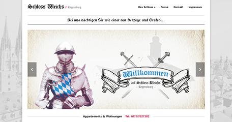 link-SchlossWeichs